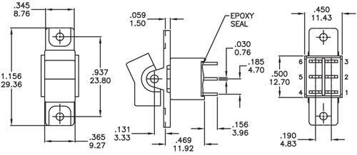 电路 电路图 电子 原理图 500_218