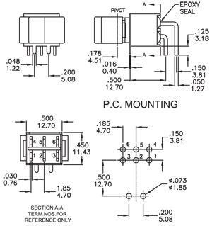 电路 电路图 电子 工程图 平面图 原理图 300_319