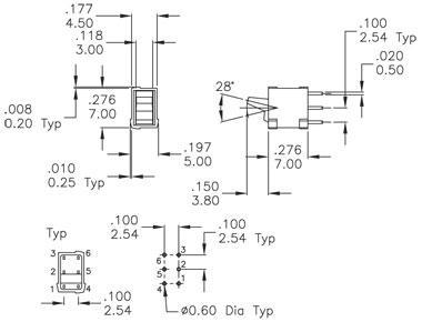 电路 电路图 电子 原理图 380_290