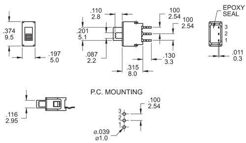 电路 电路图 电子 工程图 平面图 原理图 500_291